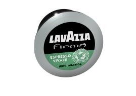 Lavazza-voix-de-la-Terre-Espresso-Point