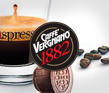 Cafe-vergnano-nespresso-compatible